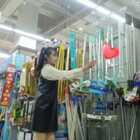 #弹古筝大赛##精选##我要上热门@美拍小助手# 记住 如果有钱了一定带小姐姐 去最好的精神病院💓