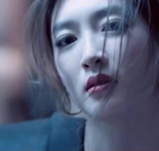 江疏影知性、辛芷蕾清冷,两种不同类型的美人儿谁更美?💘#江疏影##辛芷蕾##恋爱先生#