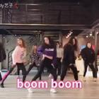 #舞蹈##我要上热门##爵士舞#跳到翻白眼的一支舞💥music:boom boom💥