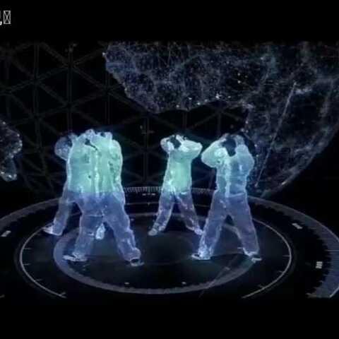 最火的歌_2018年最火的流行歌曲中国歌曲排行榜超好听的歌