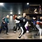 SINOSTAGE舞邦|编舞 By Melissa 🎵U乐国际娱乐 - Shoop(Salt - N - Pepa)#舞蹈##大师课Workshop##Hiphop#