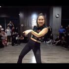 SINOSTAGE舞邦|编舞 By Ibuki 🎵U乐国际娱乐 - Searchin'(I Gotta Find A Man)#舞蹈##大师课Workshop##Waacking#