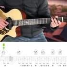 《醉赤壁》#吉他弹唱#第二季【简单弹吉他.95】#音乐##吉他#@美拍小助手 @美拍音乐速递 @音乐频道官方账号