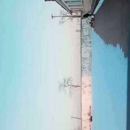 【孙斐菲美拍】02-02 20:12