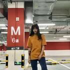 【木青同学-美拍】