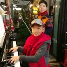 《夏日里最后一朵玫瑰》🌹送给亲爱的老道帅叔@老道🏊😌 ,谢谢您送礼那么多礼物🎁给我!美拍中有您真好!🙏💪👍。同时也送给大家欣赏!🌹🌹🌹🌹🌹🌹🌹🌹🌹🌹🌹🌹🌹🌹🌹🌹🌹🌹🌹🌹🌹🌹🌹🌹🌹#音乐#钢琴##精选#