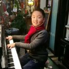 《钟》⏰李斯特,是一首相当难的曲目,目前还在练习进步过程中……,我想通过努力💪💪💪,一定克服困难,成为我弹奏的保留曲目😜。⏲⏲⏲⏲⏲⏰⏰⏰⏰🕰🕰🕰⏱⏱⏱⏱⏱🕰🕰🕰🕰⏰⏰⏰⏰⏰🕰🕰🕰🕰⏱⏱⏱。谢谢大家支持!🌹💪🙏👏👍#音乐##钢琴#,#美拍小助手#