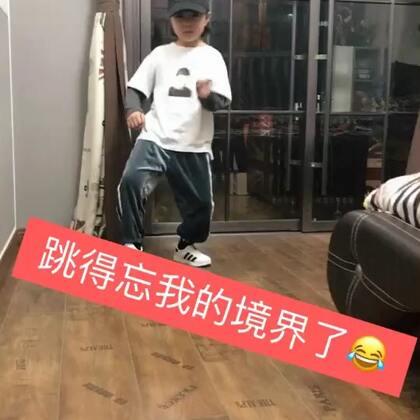 #精选##宝宝##舞蹈#
