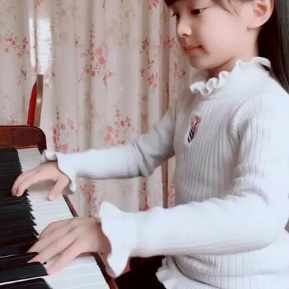 #音乐##钢琴#病变.谢谢亲亲们的帮助,盗视频者已删除视频,很抱歉他在私信里骂大家,真不知道他竟然如此无耻,对不住大家!这两天会给大家更新长视频😘😘😘