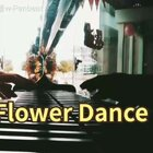 #音乐##钢琴#嘻嘻,Flower Dance 🖖 可能今天更Penbeat噢🌞 谢谢你们的支持和喜欢!!早安(^O^)!