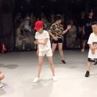 清理视频,又翻到一段存货,哈哈哈,IN17年暑假!寒假课堂即将上映!O-DOG KIDS@陶奕希?小樱桃? @O-DOG舞蹈室 @睿子Jerry #舞蹈##urban dance##O-DOG#