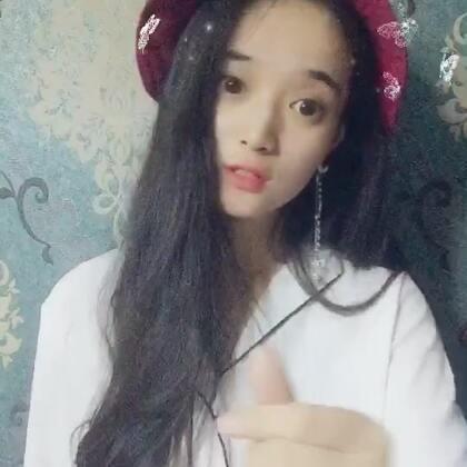 #bingbian病变##精选##有戏#@明加加.