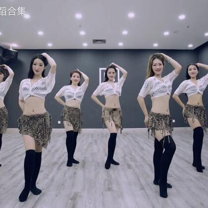 曼妙灵动的#东方舞#,欢乐的肚皮舞趴体。郭思蒙老师原创编舞《Tamannozi》,一起来参加吧~咨询#舞蹈#微信:danse68#运动#