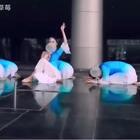 有点美了#运动##精选##中国舞#