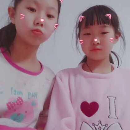 梦蝶初音小公主的美拍