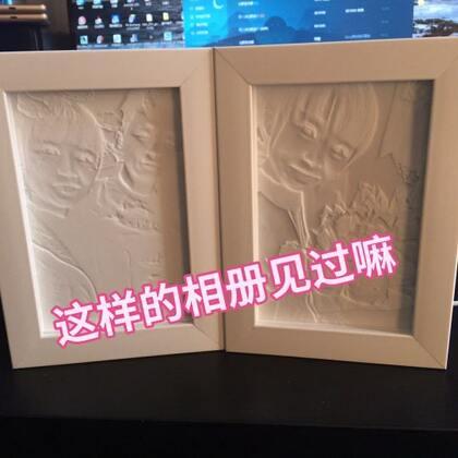 【3D浮雕侠!美拍】02-06 17:40