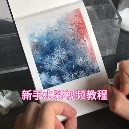 #精选##我要上热门##画画#喜欢画画 就这么简单