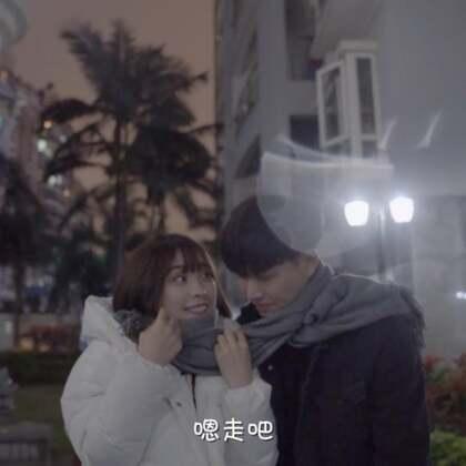 当浪漫遇上身高差……@智勇别这样