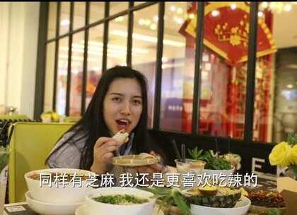 东三环居然藏着一个小云南,饵块,鲜花饼,泡鲁达一个都不能少,北京还少一个年轻的云南味#北京美食发现##国贸##云南#