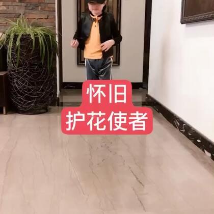 #宝宝##宝宝秀##精选#