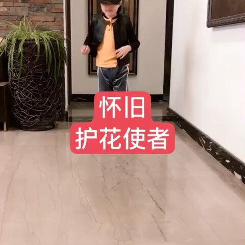 【檬🐷猪美拍】#宝宝##宝宝秀##精选#