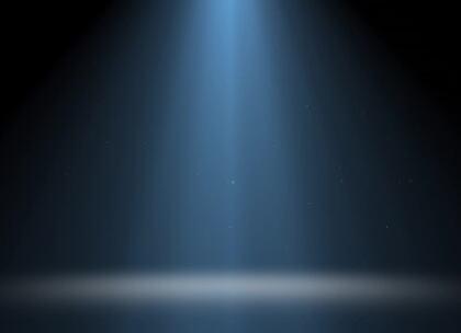 #唯舞街舞##我要上热门##男神女神##齐齐哈尔街舞#唯舞街舞2018冬季寒假班展演,视频里很多现场精彩的瞬间,找一找你在哪哦!,速来围观!!!!