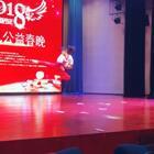 旋风曼曼参加北京怀柔少儿春晚海选《跆舞技》节目片段,薄家班团队构思以跆拳道为主题结合popping融合舞台剧形式展现给观众……#精选##运动##跆拳道#
