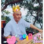 祝张先生生日快乐!18年只有三个要求:健康、平安、开心!😘💖🎁🎈🎉