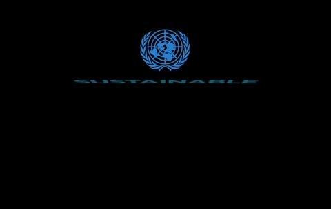 【联合国美拍】第七届联合国经济与社会理事会青...