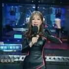 #浙江卫视##周玲安#每周一晚9:40,浙江卫视,我的新节目《铁甲雄心》。妈呀,好燃~😅🤣