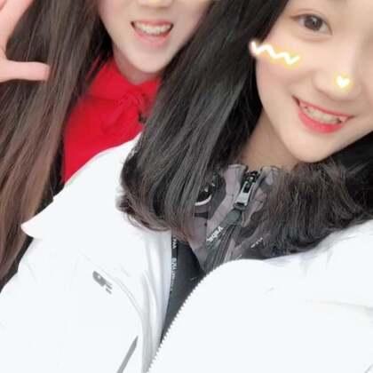 #穿秀##自拍##日志#今天拍的照片放在weibo:-Wennndy🖤