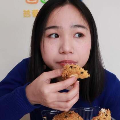 (2)肉松小贝和各种饭团~ 中国吃播~#吃秀# 原速链接:https://www.bilibili.com/video/av19325958/