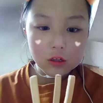 【洋光&灿烂美拍】02-09 19:08