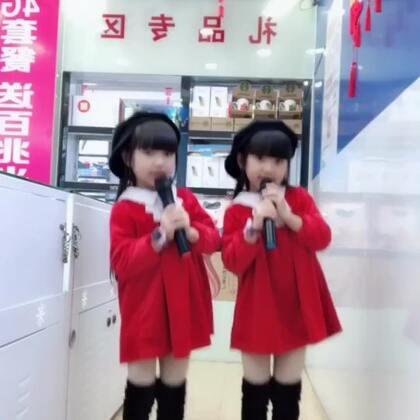 2018年让我们更萌一些快来扫福字得福气!大家都来#传递中国福##宝宝#!顺祝大家在新的一年里心想事成!万事如意!@美拍小助手 @宝宝频道官方账号#宝宝激萌拜年#