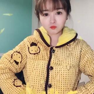 #仙女棒手势舞##精选##我要上热门# 点赞都是好宝宝哟😘