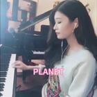 最近很火的一首歌《Planet》#音乐##Planet#