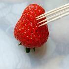 草莓这么做好吃😜