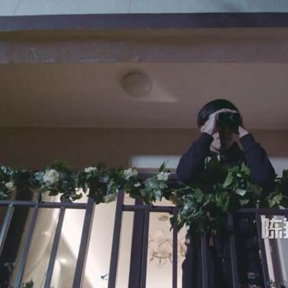 男子妙计恶整小偷,偷盗不成反被利用!#陈翔六点半#