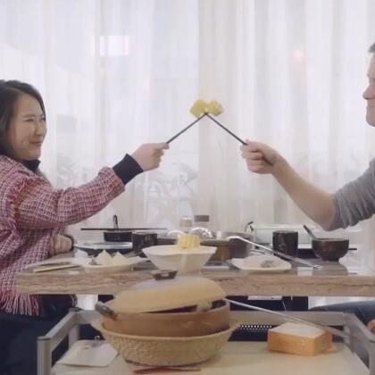 中国人🆚外国人~我们不一样😂@Stuart博文