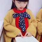 #宝宝#放假也没忘了读书