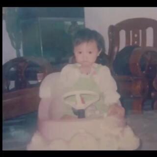 #那些年我长这样#97年的老阿姨了……🙈#精选#