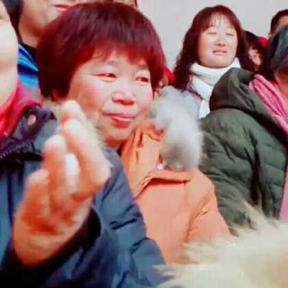 【a如果我有超能力美拍】02-11 13:55