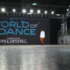 【WOD2018 CHINA 青少年-评委 ?Sean Lew】 ?Sean Lew廖卓龙,美籍华裔 他,4岁开始跳舞,5岁开始参加专业比赛,10岁时便开始自己编舞。 他,《舞出我人生6》,美国红房子的当红炸子鸡,WODLA'13和17特邀嘉宾!!! 又炸了~评委陆续揭晓[爱你] #WOD##我要上热门##舞蹈# Keep Your Dream ALIVE