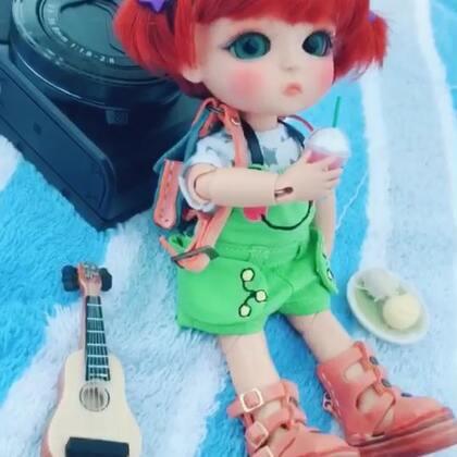 #旅行日记#😁听说有人想我啦?嘿嘿嘿,度假的时候总是懒得录视频……你们懂得!🌴🌴🌴#苏梅岛##泰国之旅#