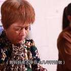 闽南媳妇和婆婆做神明贡品,一天能卖几百斤,每一个步骤都讲究#二更视频##美食##我要上热门#