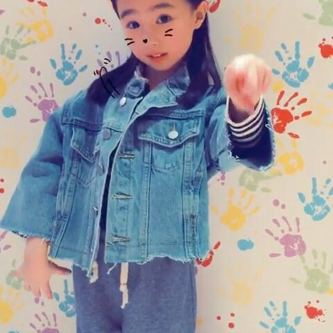 【Amy赵轩瑩美拍】你喜欢短发还是长发#Amy赵轩瑩##...