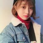 一个很帅的梦瑶,你喜欢吗?🤪🤪🤪#精选##我要上热门@美拍小助手##音乐#