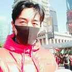 十四年前第一次上来上海 老师带我们参观旅游 第一个就去东方明珠然后南京路步行街 外滩 城隍庙 这么多年过去了 虽然每年都会来几趟上海但是一直都没时间再去 难得这几天休息 就去重温一下 还是走原来的路线 真的是满满的回忆 😉😉😉