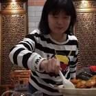 新春-在北京看广东粤菜大盆菜吃福建人的佛跳墙,来之年夜饭必备菜的召唤。#广东盆菜##福建佛跳墙##年夜饭#