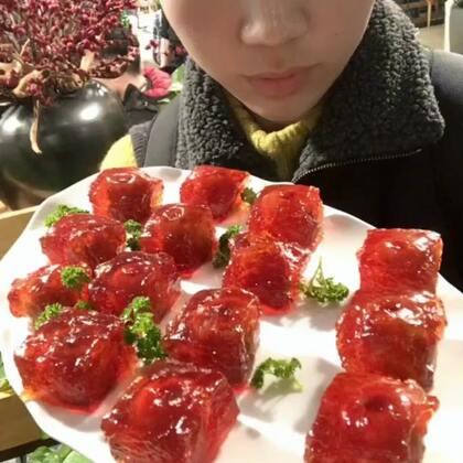 【能吃的胖哥哥美拍】02-13 12:30
